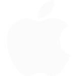 apple_w.fw